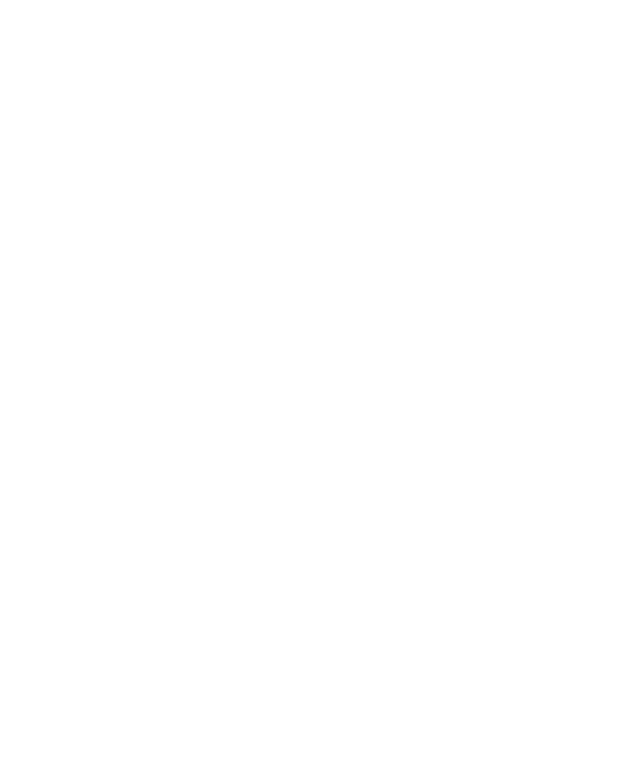 Parafia Piotrkow Kujawski